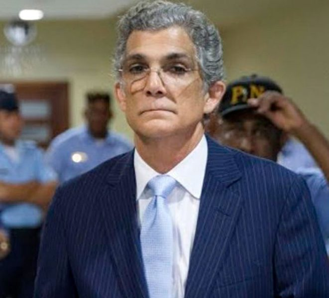 Defensa Pittaluga revela vicios anulan acusación caso Odebrecht