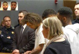 Acusados formalmente secuestradores familia dominicana en Providence