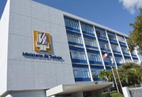 Ministerio de Trabajo invita jornada de empleo en Santiago