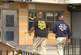 Acribillan hispano de varios balazos en El Bronx