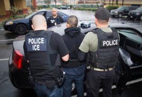 Crecen deportaciones EE.UU de inmigrantes sin récord criminal