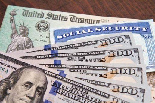 Dominicano se declara culpable por fraude al seguro social de EEUU