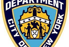 Dominicanos cuestionan entrenamiento policías Brooklyn