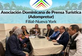 Filial Adompretur NY iniciará promoción turística entre dominicanos