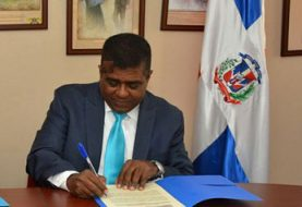 Plan de salud SeNaSa Larimar beneficiará dominicano exterior