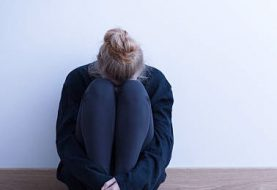 Suicidio entre mujeres latinas es segunda causa de muerte en NY