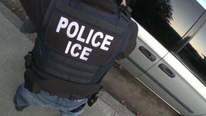 Inmigración suspende anunciada redada en EE.UU; NY no cooperará