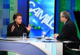 El Puma revela intención aspirar presidencia Venezuela