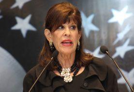 Embajadora EEUU en RD apoya investigación exhaustiva muertes pareja