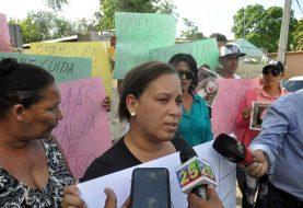 Reclaman justicia por muerte de Jade González