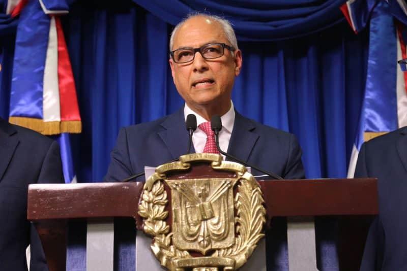 Gobierno niega eliminación cesantía a través disolución  IDSS