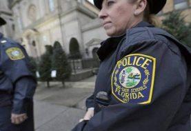 En Florida policías obligados capturar inmigrantes