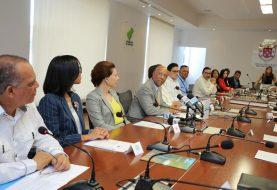 Financian proyectos conservación ambiental cuenca Yaque del Norte