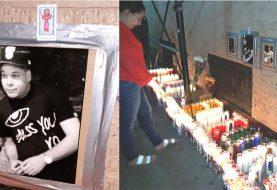 Matan dominicano en presunto lío de drogas en Arkansas