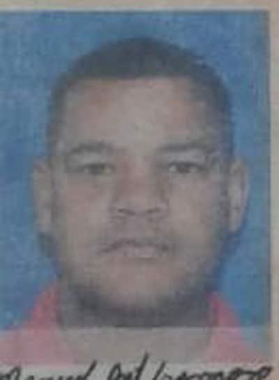 Navarrete: Matan mensajero en intento de atraco