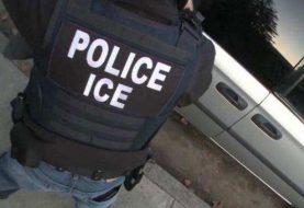 Más de 50 mil inmigrantes detenidos en EE.UU