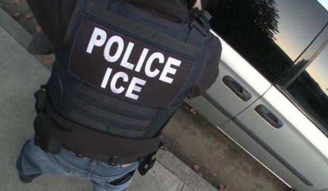 Arrestan en Boston 12 dominicanos por fraude en documentos