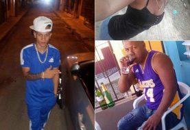 Jóvenes encontrados en La Vega fueron asesinados en Cienfuegos