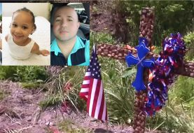 Dominicanas muertas en accidente serán sepultadas en RD