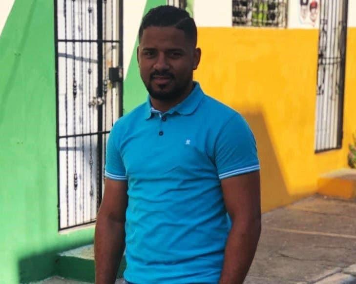 Por cobro de RD$200 matan hombre en Santiago
