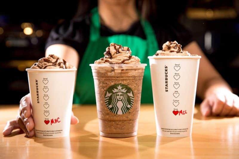 Starbucks abrirá en República Dominicana