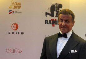 Punta Cana será sede exclusivo Festival de Música y Cine