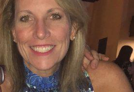 Investigan agresión a turista EEUU en hotel de Punta Cana