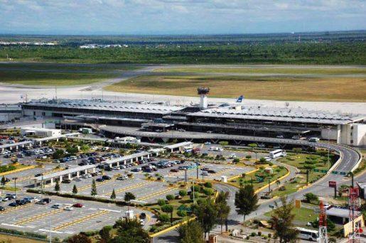 aeropuerto gregorio luperon puerto plata
