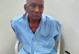 Alcalde pedáneo mata una mujer en San Juan de la Maguana