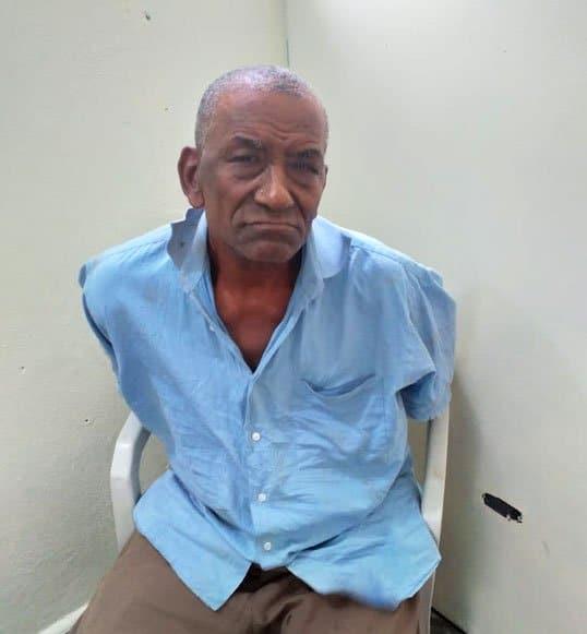 Prisión preventiva alcalde pedáneo mató mujer