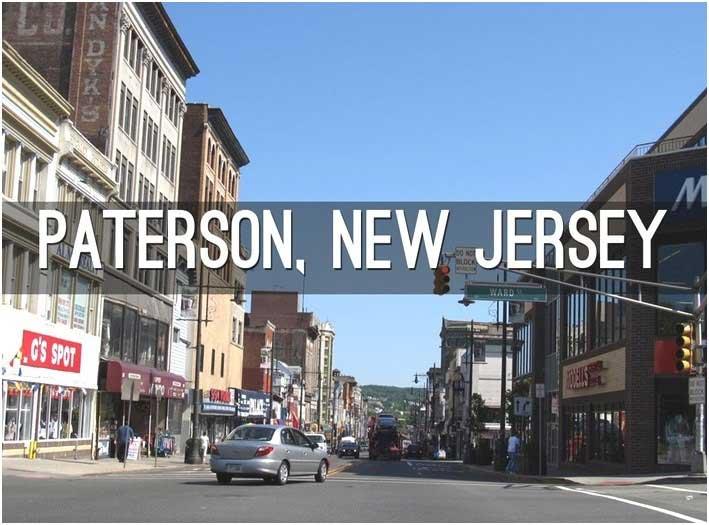 Junta escolar de Paterson eliminará cientos empleos