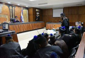Ministerio Público pide juicio para que haya justicia en caso Odebrecht