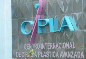 Salud Pública indaga muerte tras cirugía estética en CIPLA