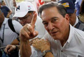 Panamá: Laurentino Cortizo gana elecciones