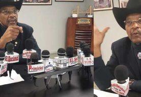 """Celebrarán el """"Abrazo Dominicano en El Bronx"""""""