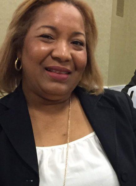 Acusa oposición dominicana de irresponsable frente al gobierno PLD