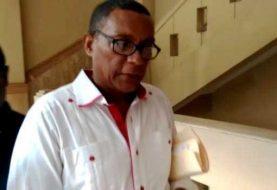 Condenan a 15 años de prisión ginecólogo de Santiago