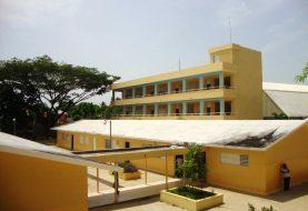 Investigan abuso sexual a niña en escuela de Villa Isabela