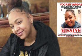 Buscan estudiante dominicana desaparecida en El Bronx
