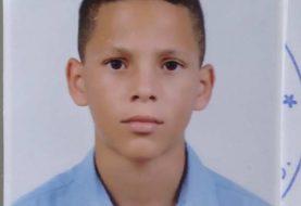 Estudiante muere arrollado por conductor autobús escolar