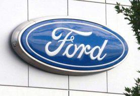 Ford recorta 7 mil puestos de trabajo