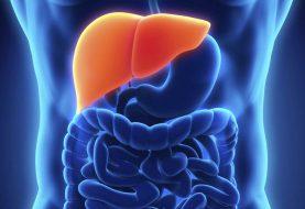 Nueva terapia dirigida enfermedad del hígado graso