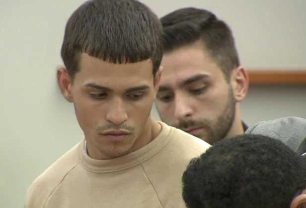 Podría quedar libre acusado asesinar Junior Guzmán