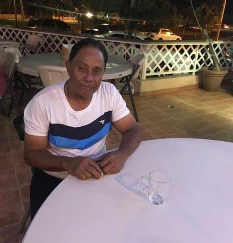 Fallece el periodista Marcelo Clase