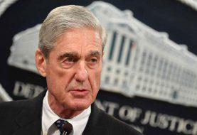 Mueller renuncia al Departamento de Justicia