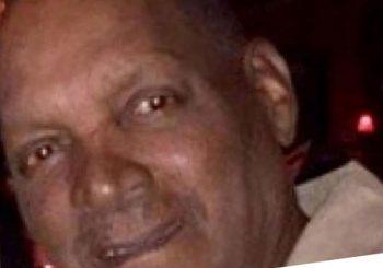 Muere el padre de Luis Felipe López