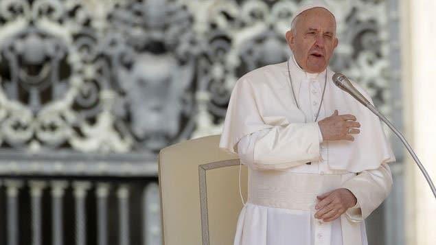 ¿Por qué el Vaticano ordena denunciar abusos sexuales?
