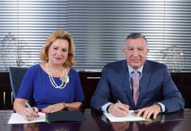 Crean Pellerano Messina, firma especializada en Propiedad Intelectual