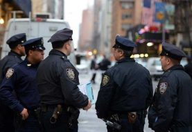 Preocupa aumento criminalidad en NYC
