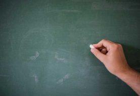 Dos profesores investigados por acoso sexual en Puerto Plata